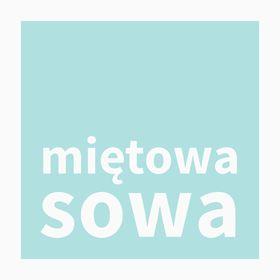 Miętowa Sowa