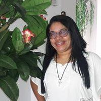 Paula Edilma
