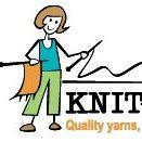Knit-O-Matic