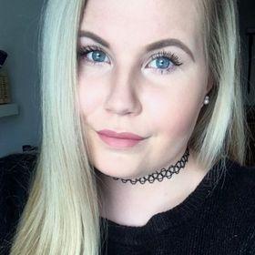 Helene Langås