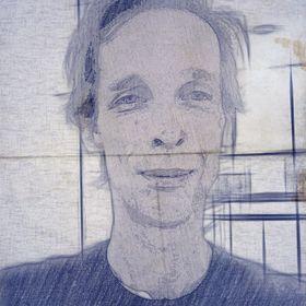 Nicolas Ray