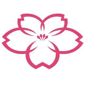 Sakura Group