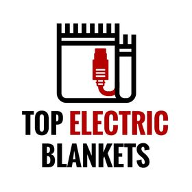 Top Electric Blankets