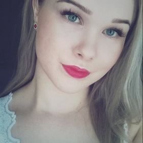 Annika Kokko