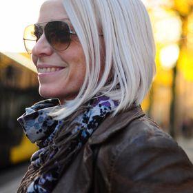 Erica de Graaf