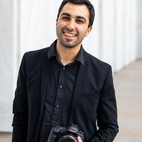 DC Proposal, Wedding & Event Photographer