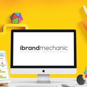 Ibrandmechanic
