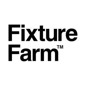 Fixture Farm