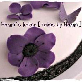 Hanne Olsen