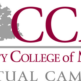 Virtual Campus & Center for Teaching and Learning CCM