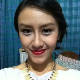 Nadia Nurkhasanah