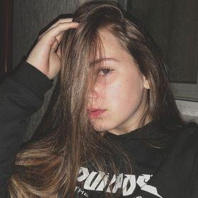 Sahra Tecaru