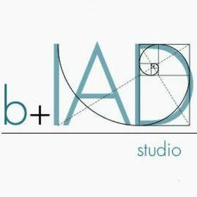 b+IAD studio
