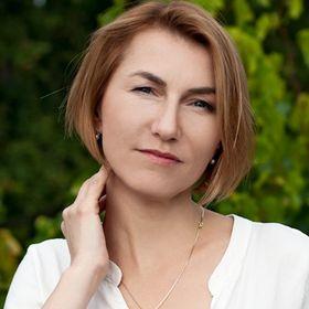 Kamila Špinarová