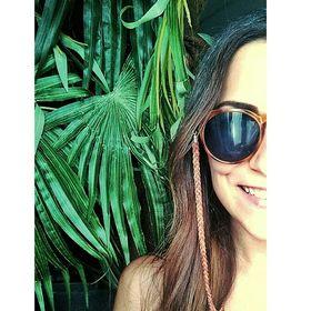 Leonor Figueiredo
