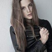 Karolina Leo