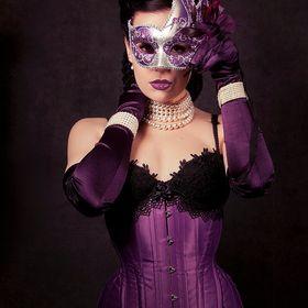764dc4e926 Prestigio Fashion (corsetsonline) en Pinterest