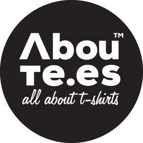 AbouTEES All About Tshirts