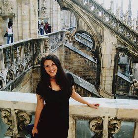 Travelhog | Travel Blog