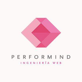 Performind Ingeniería Web
