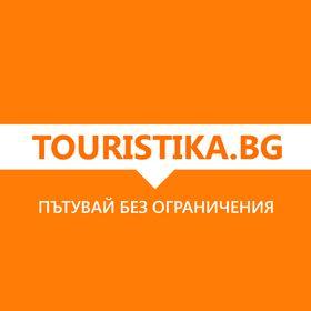 Touristika.bg
