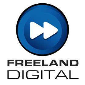 FreelandDigital