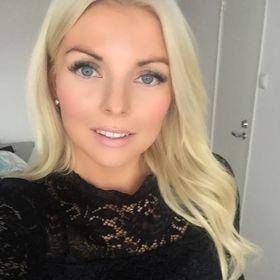 Linda Westerberg