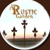 A Rustic Garden