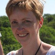 Karina Bentzen