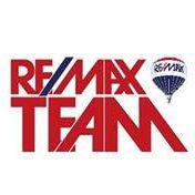 Remax Team
