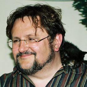 Bruno F. Zielonka
