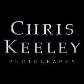 Chris Keeley