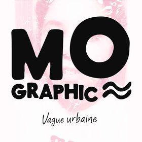 MoGraphic