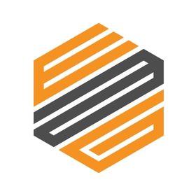 Echo Analytics Group