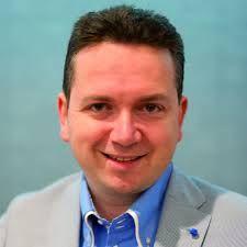 Paul Berden