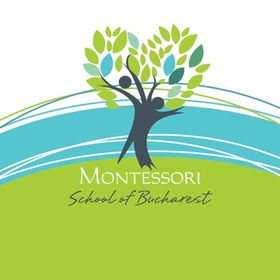 Montessori School of Bucharest