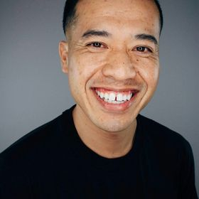 Nick Keomahavong