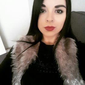 Diana Plata