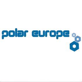 Polar Europe