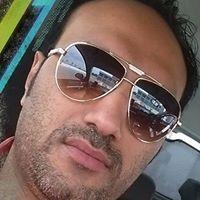 Muhammad El-Sayed