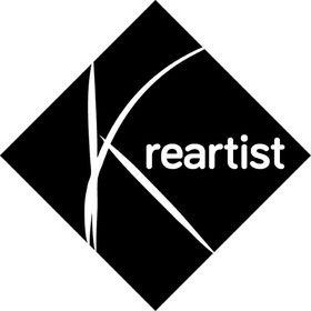 Kreartist