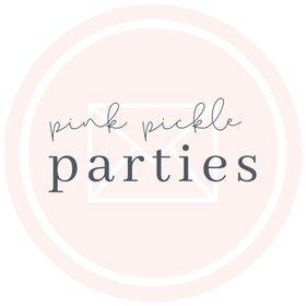 Pink Pickle Parties