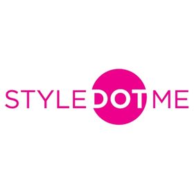 StyleDotMe