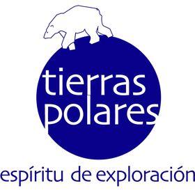 Tierras Polares Viajes y Expediciones