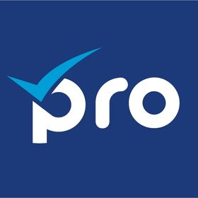 Pro Contract Jobs • Employment & Recruitment Services