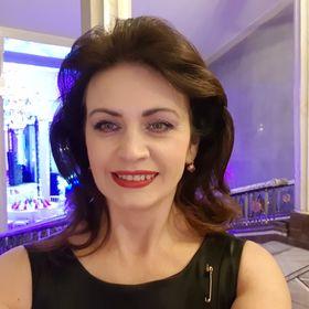 Natalia Panasiuk