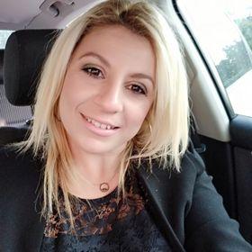 Xrysa Xasapi