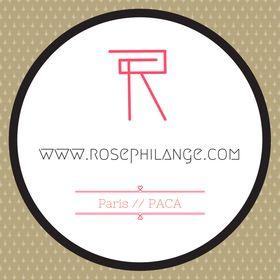Rose Philange
