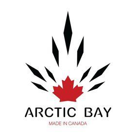 Arctic Bay