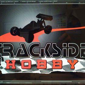 Trackside Hobby Shop LLC